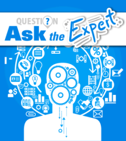 """Ask The Experts"" Program Just Keeps Getting Bigger & Better"